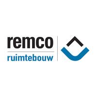 Remco Ruimtebouw