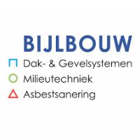 Bijlbouw